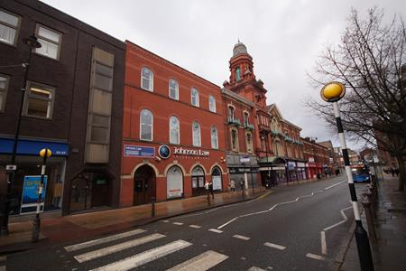 Image of Ground Floor 29-31 Knowsley Street<br />Bolton
