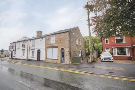 Image of 5 Tottington Road<br />Bolton<br />Lancashire