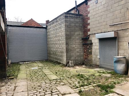 Image of Units To Rear Of Lee Lane<br />Lee Lane<br />Horwich