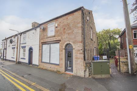 Image of Ground Floor<br />5 Tottington Road<br />Bolton